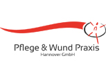 Pflege & Wund Praxis Hannover